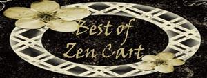 Best Zen Cart Sites
